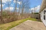 7108 Rushmore Way - Photo 26