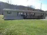 9088 Tschudy Hill Road - Photo 1