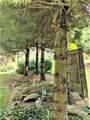 8522 Bayberry Drive - Photo 33