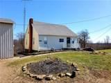 3722 Steubenville Road - Photo 1