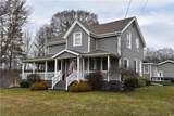 185 Footville-Richmond Road - Photo 1