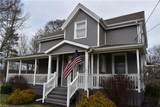 185 Footville-Richmond Road - Photo 2