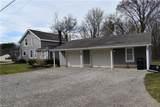 185 Footville-Richmond Road - Photo 3