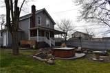 185 Footville-Richmond Road - Photo 8