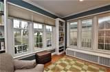 3782 Claridge Oval - Photo 10