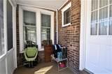 3782 Claridge Oval - Photo 31