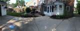 3782 Claridge Oval - Photo 32