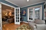 3782 Claridge Oval - Photo 9