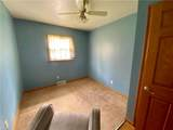 4301 Bushnell Campbell Road - Photo 10