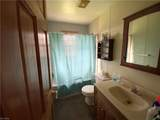 4301 Bushnell Campbell Road - Photo 12