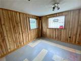 4301 Bushnell Campbell Road - Photo 14
