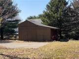 4301 Bushnell Campbell Road - Photo 17
