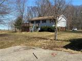 4301 Bushnell Campbell Road - Photo 18