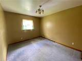 4301 Bushnell Campbell Road - Photo 9