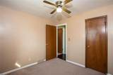 8210 Royal Ridge Drive - Photo 13