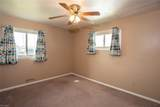 8210 Royal Ridge Drive - Photo 14