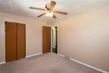 8210 Royal Ridge Drive - Photo 15