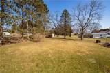 7864 Waynesburg Drive - Photo 3
