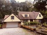 27700 White Road - Photo 1