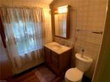 27700 White Road - Photo 14
