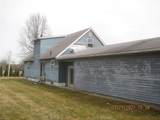 4899 Hattrick Road - Photo 2