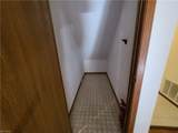 680 Buchtel Avenue - Photo 9