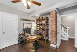 4909 Tillman Avenue - Photo 16
