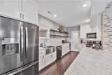 4909 Tillman Avenue - Photo 9