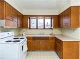 351 Glenwood Avenue - Photo 10
