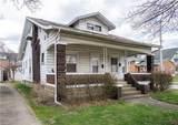 351 Glenwood Avenue - Photo 2