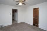 351 Glenwood Avenue - Photo 23