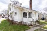 351 Glenwood Avenue - Photo 28