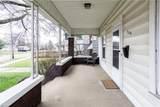 351 Glenwood Avenue - Photo 3