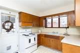 351 Glenwood Avenue - Photo 9