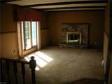 332 Old Oak Drive - Photo 3