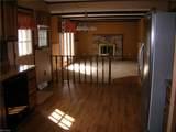 332 Old Oak Drive - Photo 5