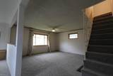 12129 Mckinley Avenue - Photo 12