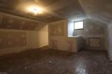 12129 Mckinley Avenue - Photo 18