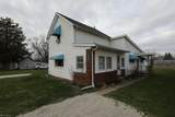 12129 Mckinley Avenue - Photo 23