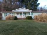 46723 Township Road 74 - Photo 2