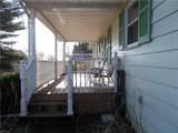 46723 Township Road 74 - Photo 3