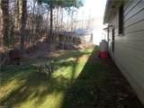 46723 Township Road 74 - Photo 4