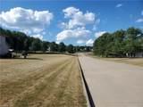 Deer Pines Drive - Photo 2