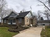 7650 Willow Street - Photo 1
