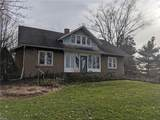 7650 Willow Street - Photo 3