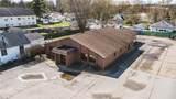 3211 Dudley Avenue - Photo 29