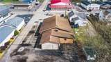 3211 Dudley Avenue - Photo 33