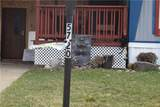 5720 Grand Blanc Drive - Photo 3