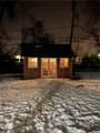 23808 Curtis Drive - Photo 11