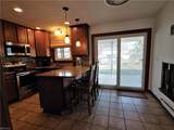 5345 Pin Oak Circle - Photo 15